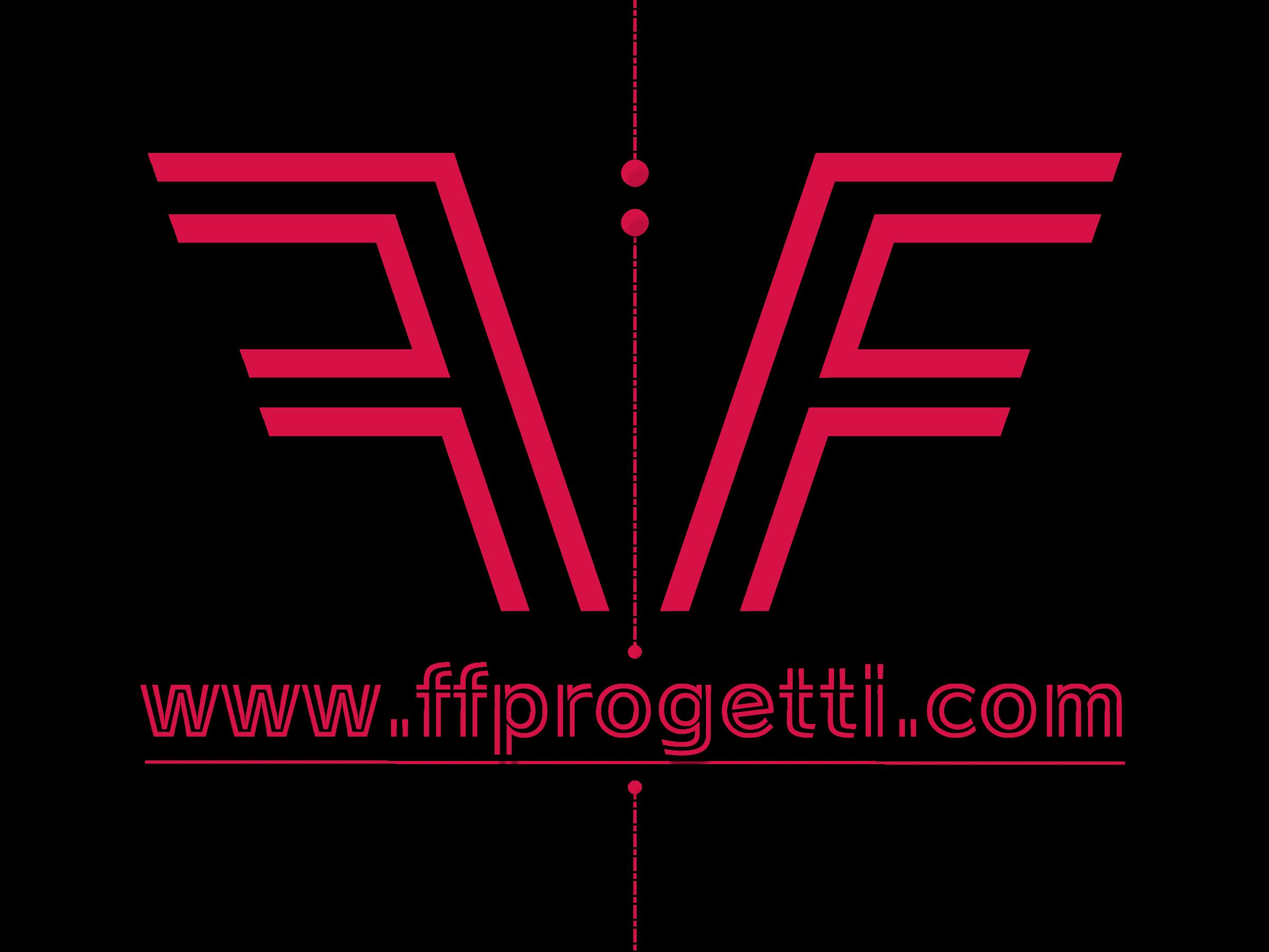 www.ffprogetti.com